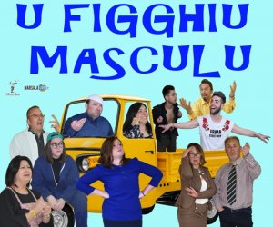 https://www.tp24.it/immagini_articoli/11-06-2019/1560265393-0-mazara-cine-teatro-rivoli-scena-commedia-figghiu-masculu.jpg