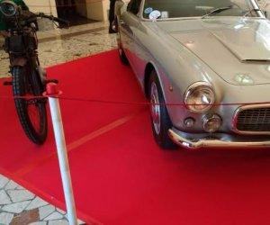 https://www.tp24.it/immagini_articoli/11-06-2019/1560269806-0-automobilismo-sabato-domenica-rievocazione-storica-trapani-monterice.jpg