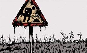 https://www.tp24.it/immagini_articoli/11-06-2019/1560284662-0-scrive-francesco-sugli-schiavi-campi-ribella.jpg