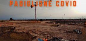 https://www.tp24.it/immagini_articoli/11-06-2021/1623370914-0-nbsp-nbsp-marsala-nuove-carte-sul-padiglione-covid-i-lavori-in-subappalto.png