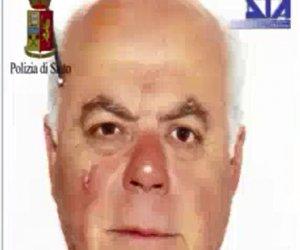 https://www.tp24.it/immagini_articoli/11-06-2021/1623431533-0-mafiape-orazione-freezer-cassazione-annulla-la-condanna-al-marsalese-antonino-nbsp-stella.jpg