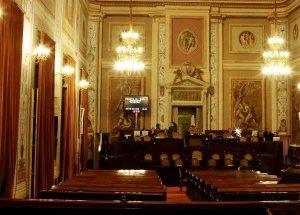 https://www.tp24.it/immagini_articoli/11-07-2013/1378804986-1-pronto-il-disegno-di-legge-con-le-nuove-regole-finanziarie-per-diminuire-gli-sprechi-dellars.jpg
