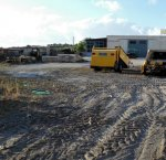 https://www.tp24.it/immagini_articoli/11-07-2017/1499762244-0-marsala-guerra-pulizia-spiagge.jpg