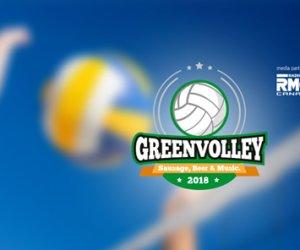 https://www.tp24.it/immagini_articoli/11-07-2018/1531266380-0-green-volley-2018-torneo-misto-media-partner-questa-data.png