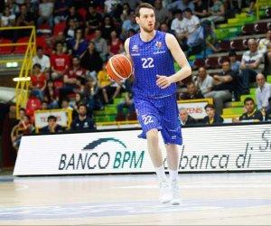 https://www.tp24.it/immagini_articoli/11-07-2018/1531268399-0-basket-giocatore-trapani-playguardia-roberto-marulli.jpg