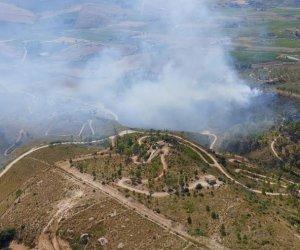 https://www.tp24.it/immagini_articoli/11-07-2018/1531287441-0-castellammare-elicottero-militare-birgi-interviene-spegnere-incendio.jpg