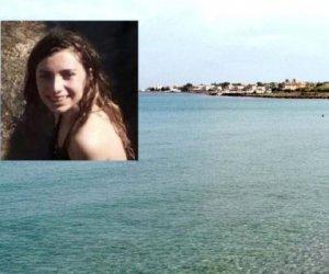 https://www.tp24.it/immagini_articoli/11-07-2018/1531292205-0-morta-ragazzina-tredici-anni-travolta-unonda-palermo.jpg