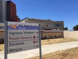 https://www.tp24.it/immagini_articoli/11-07-2018/1531295485-0-mancano-medici-infermieri-ospedali-provincia-trapani.jpg