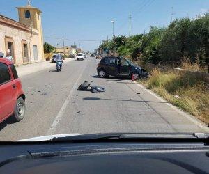 https://www.tp24.it/immagini_articoli/11-07-2018/1531303524-0-marsala-scontro-auto-trapani-sono-feriti-immagini.jpg