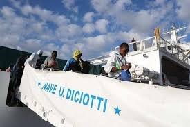 https://www.tp24.it/immagini_articoli/11-07-2018/1531322014-0-trapani-nave-diciotti-arriva-domani.jpg