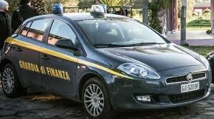 https://www.tp24.it/immagini_articoli/11-07-2018/1531343578-0-pantelleria-chiesta-condanna-sottufficiali-accusati-concussione.jpg