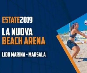 https://www.tp24.it/immagini_articoli/11-07-2019/1562797699-0-volley-riecco-tornei-beach-arena-questanno-sposta-lido-marina.jpg
