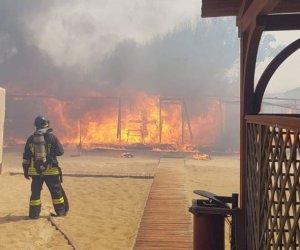 https://www.tp24.it/immagini_articoli/11-07-2019/1562822787-0-trapani-catania-sicilia-morsa-incendi.jpg