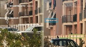 https://www.tp24.it/immagini_articoli/11-07-2019/1562829645-0-figlio-nicastri-lascia-carcere-domiciliari.jpg
