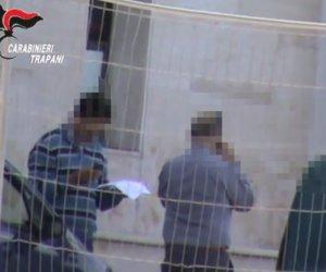 https://www.tp24.it/immagini_articoli/11-07-2019/1562836752-0-voto-scambio-mafioso-trapani-daguanno-domiciliari.png