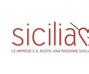 https://www.tp24.it/immagini_articoli/11-07-2019/1562848509-0-marsala-comune-appropria-siciliamo-reazione-pino-pace.jpg