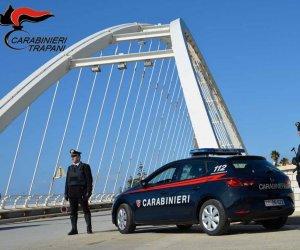 https://www.tp24.it/immagini_articoli/11-07-2019/1562852308-0-mazara-beccati-parcheggiatori-abusivi-carabinieri.jpg