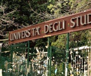 https://www.tp24.it/immagini_articoli/11-07-2019/1562858778-0-universita-uscita-classifica-censis-atenei-siciliani-vanno-malissimo.jpg