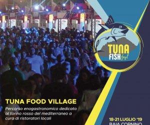 https://www.tp24.it/immagini_articoli/11-07-2019/1562858877-0-cornino-terza-edizione-tuna-fish-fest-itinerario-gusto.jpg