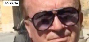https://www.tp24.it/immagini_articoli/11-07-2019/1562859451-0-castelvetrano-lenigma-vaccarino6-testimone-chiave-stragi.jpg