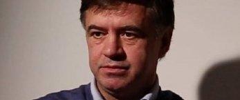 https://www.tp24.it/immagini_articoli/11-07-2019/1562863697-0-alcamo-voto-scambio-assolto-senatore-nino-papania.jpg