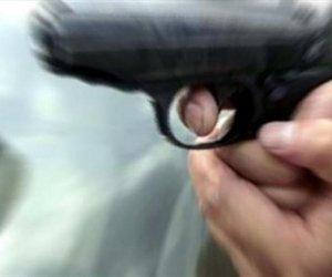 https://www.tp24.it/immagini_articoli/11-07-2019/1562878430-0-trapani-sparatoria-santalberto-ferito-uomo.jpg