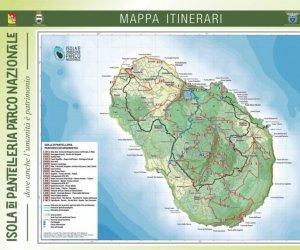 https://www.tp24.it/immagini_articoli/11-07-2020/1594486803-0-e-online-la-nuova-cartina-del-parco-nazionale-isola-di-pantelleria.jpg