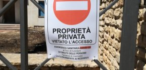 https://www.tp24.it/immagini_articoli/11-07-2020/1594500861-0-porto-palo-di-menfi-una-bandiera-blu-fala-3.jpg