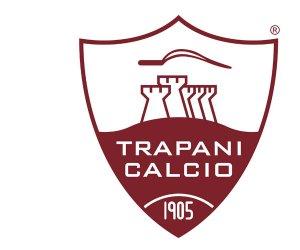 https://www.tp24.it/immagini_articoli/11-08-2017/1502431711-0-trapani-calcio-definito-staff-tecnico-settore-giovanile.jpg