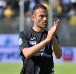 https://www.tp24.it/immagini_articoli/11-08-2018/1533979297-0-trapani-calcio-capitan-luca-pagliarulo-ferretti-rinnovo-contratto-fino-2020.jpg