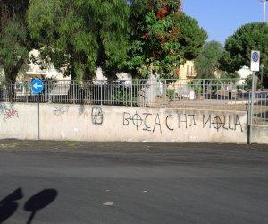 https://www.tp24.it/immagini_articoli/11-08-2018/1534005183-0-ancora-scritte-nazifasciste-muri-marsala.jpg
