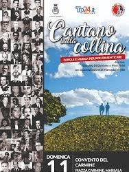 https://www.tp24.it/immagini_articoli/11-08-2019/1565510743-0-serata-evento-marsala-carmine-cantano-collina.jpg