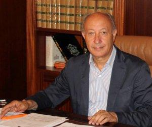 https://www.tp24.it/immagini_articoli/11-08-2019/1565522322-0-rifiuti-sindaco-marsala-regione-chiedere-soluzione-definitiva.jpg