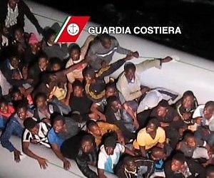 https://www.tp24.it/immagini_articoli/11-08-2019/1565526881-0-sbarco-migranti-marettimo-arrivano-tredici-sono-donna-bambini.jpg