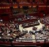 https://www.tp24.it/immagini_articoli/11-08-2020/1597098434-0-quando-la-realta-supera-la-fantasia-cinque-parlamentari-ottengono-il-bonus-da-600-euro.jpg