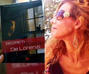 https://www.tp24.it/immagini_articoli/11-08-2020/1597156306-0-i-segreti-della-casa-di-via-de-lorenzi-nbsp-intervista-a-francesca-letizia-piccione.jpg