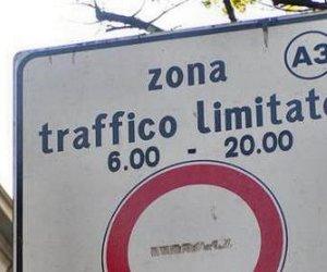 https://www.tp24.it/immagini_articoli/11-09-2013/1378882398-0-ztl-ancora-polemiche-a-trapani-i-comitati-replicano-al-sindaco.jpg