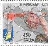 https://www.tp24.it/immagini_articoli/11-09-2016/1473583128-0-la-sicilia-vuole-le-olimpiadi-del-2024-ma-qualcuno-si-ricorda-le-universiadi-del--97.jpg