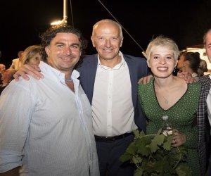 https://www.tp24.it/immagini_articoli/11-09-2017/1505132215-0-agricoltura-eroica-premiato-vittorio-veneto-fabrizio-basile-pantelleria.jpg