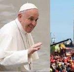 https://www.tp24.it/immagini_articoli/11-09-2018/1536643551-0-conto-rovescia-visita-papa-sicilia-ricordo-puglisi.jpg