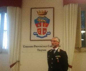 https://www.tp24.it/immagini_articoli/11-09-2018/1536697974-0-trapani-laddio-russo-guida-carabinieri.jpg