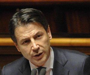 https://www.tp24.it/immagini_articoli/11-09-2019/1568176758-0-conte-fiducia-senato-retroscena-dubbi-attacchi-forza-italia.jpg