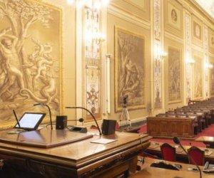 https://www.tp24.it/immagini_articoli/11-09-2019/1568189873-0-sicilia-scontro-allars-collegato-finanziaria.jpg