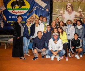 https://www.tp24.it/immagini_articoli/11-09-2019/1568192920-0-svolto-erice-lviii-memorial-torneo-tennis-open-simona-genco.jpg