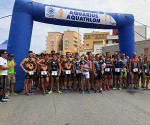 https://www.tp24.it/immagini_articoli/11-09-2019/1568195951-0-tutto-pronto-laquarius-aquathlon-lido-paradiso-previsti-atleti-tutta-sicilia.jpg