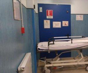 https://www.tp24.it/immagini_articoli/11-09-2019/1568213626-0-trapani-gara-progettazione-ospedale-alcamo.jpg