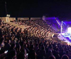 https://www.tp24.it/immagini_articoli/11-09-2019/1568226073-0-grandi-eventi-partanna1-tante-cose-strane-cosi-vengono-finanziati-concerti.jpg