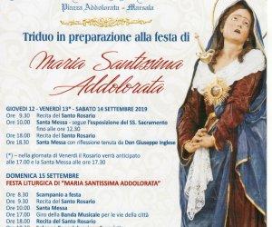 https://www.tp24.it/immagini_articoli/11-09-2019/1568226375-0-marsala-domani-festa-liturgica-maria-santissima-addolorata.jpg
