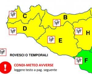 https://www.tp24.it/immagini_articoli/11-09-2020/1599806090-0-meteo-piogge-e-temporali-in-sicilia-allerta-gialla.png