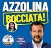 https://www.tp24.it/immagini_articoli/11-09-2020/1599835071-0-la-lega-anche-a-marsala-va-in-piazza-contro-la-ministra-azzolina.jpg